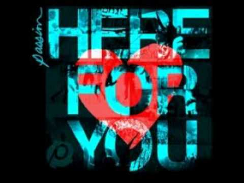 Passion 2011 - Lord, I Need You - Chris Tomlin