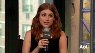 "Download Video Aya Cash On The Sex In ""You're The Worst"" 