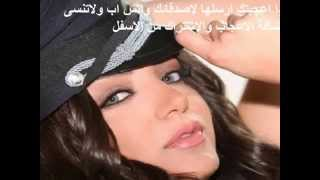 موضي الشمراني - اغاني صايغيين الذهب & ياغزال & مرني &  ياناعم العود
