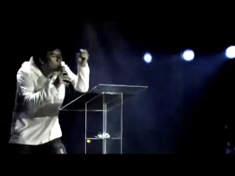 Juliano Son  Evangelho é poder de Deus para salvação