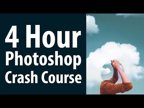 four-hour-photoshop-crash-course