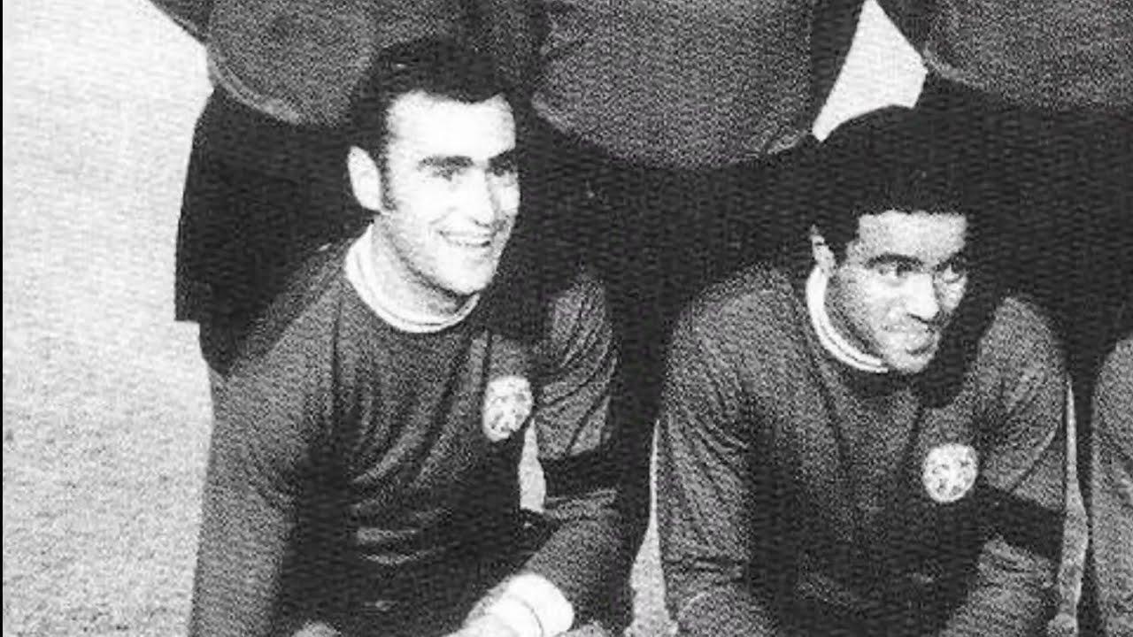 João Lourenço - Sporting CP