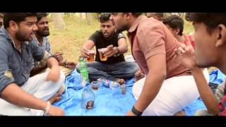 kirik party short film by raj motion pictures