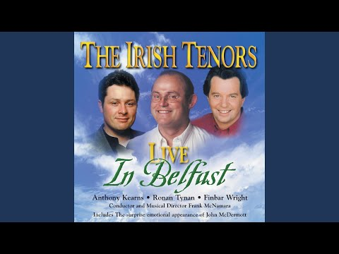 Percy French Medley: Phil The Fluthers Ball; Come Back Paddy Reilly; The Lay Of The West Clare