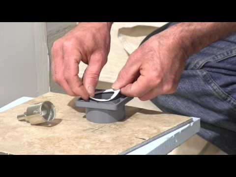 how-to-cut-a-hole-in-porcelain-tile