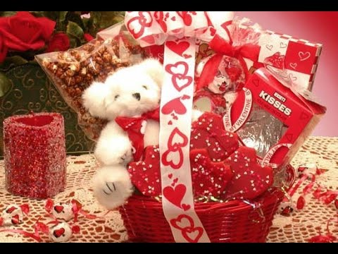 Valentineu0027s Day Gifts For Your Girlfriend | Valentineu0027s Day Viral Video  Special | Valentines Day