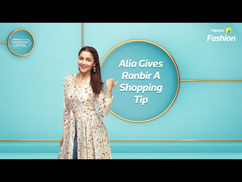 Flipkart Online Shopping App – Apps on Google Play