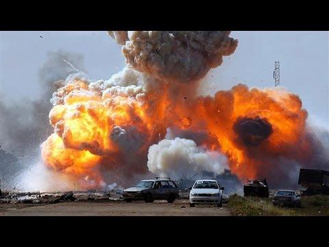egypt-|-media-production-city-bombing-in-egypt-14-april-2015
