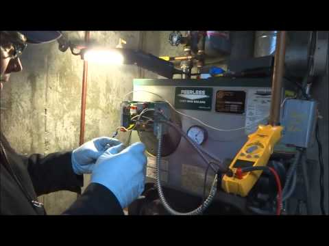 Wiring A Aquastat To Circulator Pump Relay on white rodgers gas valve wiring diagram