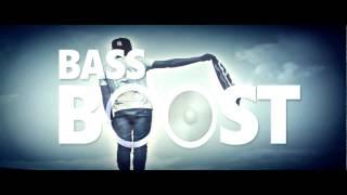 Omi - Cheerleader (Felix Jaehn Remix)(BASS BOOSTED)