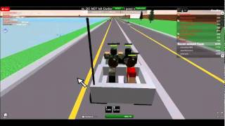 Roblox R.T. gameplay 15