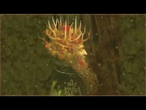 celtic-winter-–-magical-christmas-|-celtic-christmas-music-|-beautiful-celtic-music