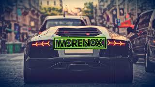 ✅ Mega Muza do Auta VOL 2 |2019| ✅ | MORENOX | Muzyka Klubowa 2019