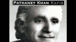 Pathanay Khan-  Aanh Murli Shor