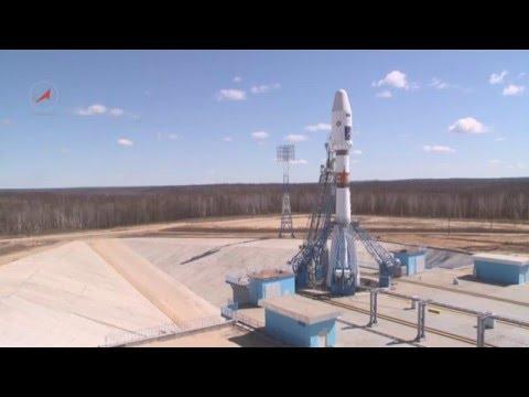 , 10 главных фактов о первом запуске ракеты и самом космодроме Восточный, LIKE-A.RU