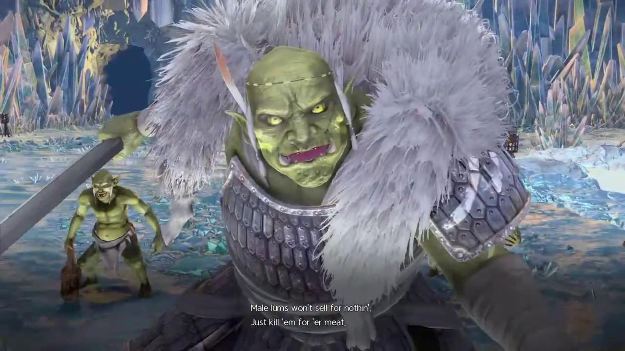 Sword Art Online Alicization Lycoris (Part 2)