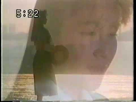 idol04 河田純子「終わらない時間」