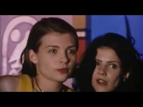 Understanding Jane 1998  Full Movie
