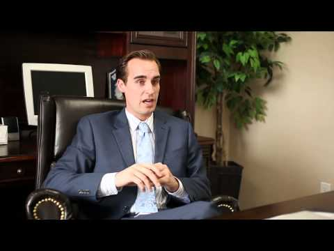 San Diego Criminal Defense and DUI Attorney - Bradley Corbett