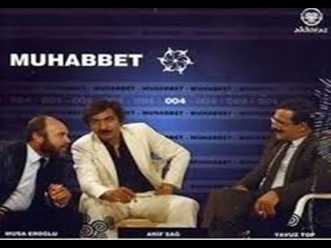 Muhabbet  4