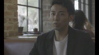 ムビコレのチャンネル登録はこちら▷▷http://goo.gl/ruQ5N7 お笑いコンビ...