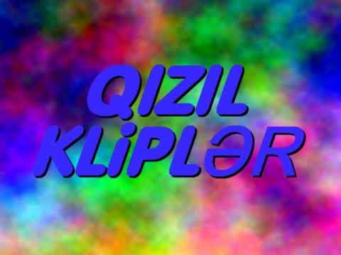 Qizil Klipler