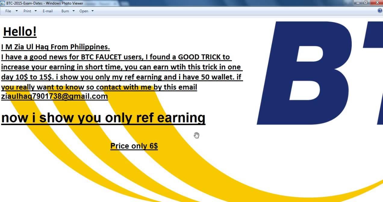 Bitcoin faucet 0 01 error : Earn bitcoin hitleap jobs