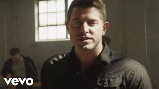 Watch Jeremy Camp Christ In Me video