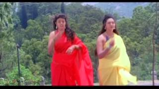 Sooji Mallige Mele - Hello Yama - Kannada Hit Songs