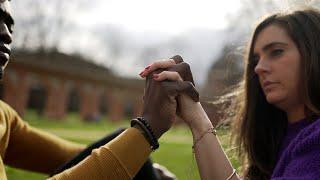 Kristolika ljubav za druge