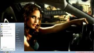 how to get unlimited money in nfs most wanted in just 2 min.wmv