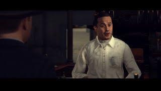 SGB Play: L.A. Noire - Part 23