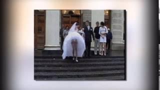 Тили-тили тесто пьяная невеста