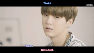 Video [FMV] BTS - Best Of Me Indosub download MP3, 3GP, MP4, WEBM, AVI, FLV Juli 2018