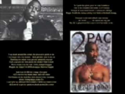 Hip Hop and the Occult- p8 Its Just Music