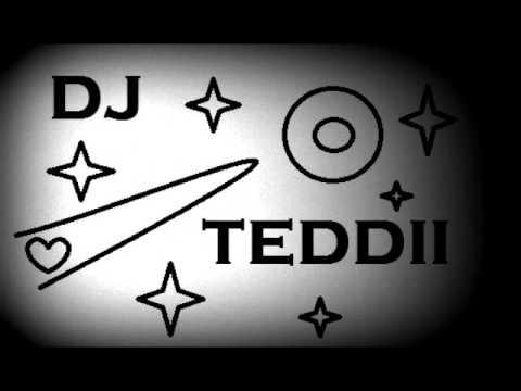 14   Kahin Toh Hogi Woh 'Lean On' Remix DJTeddii