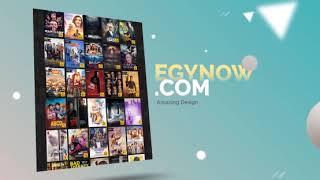 غلاف صفحة مبيعات ورشه لونك