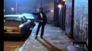 Майкл Джексон - лучший танцор.avi