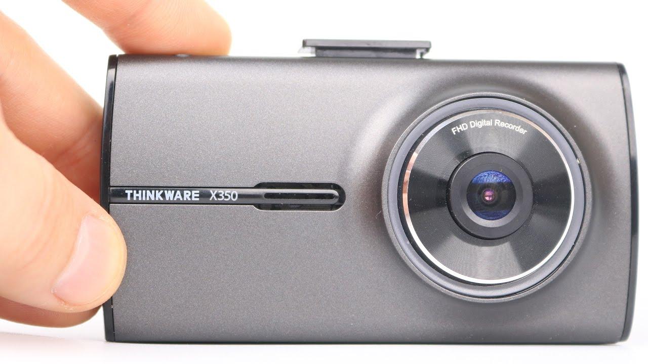 Видеорегистратор корейской сборки цены купить в челябинске видеорегистратор дешево