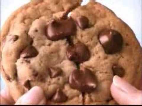pillsbury doughboy kisses youtube - Pillsbury Dough Boy Halloween Cookies