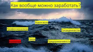 *Аватария-Советы, сайты для заработка денег*(выпуск5)