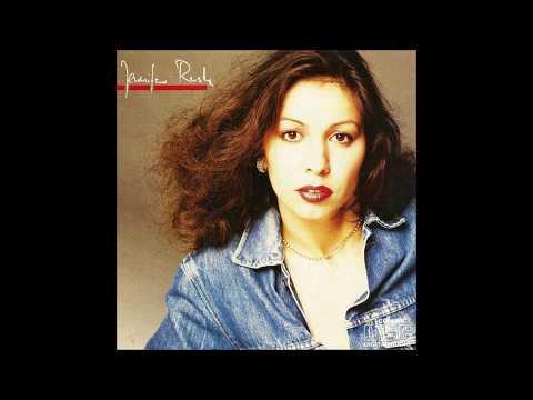 Jennifer Rush - 1984 - The Power Of Love - Album Version