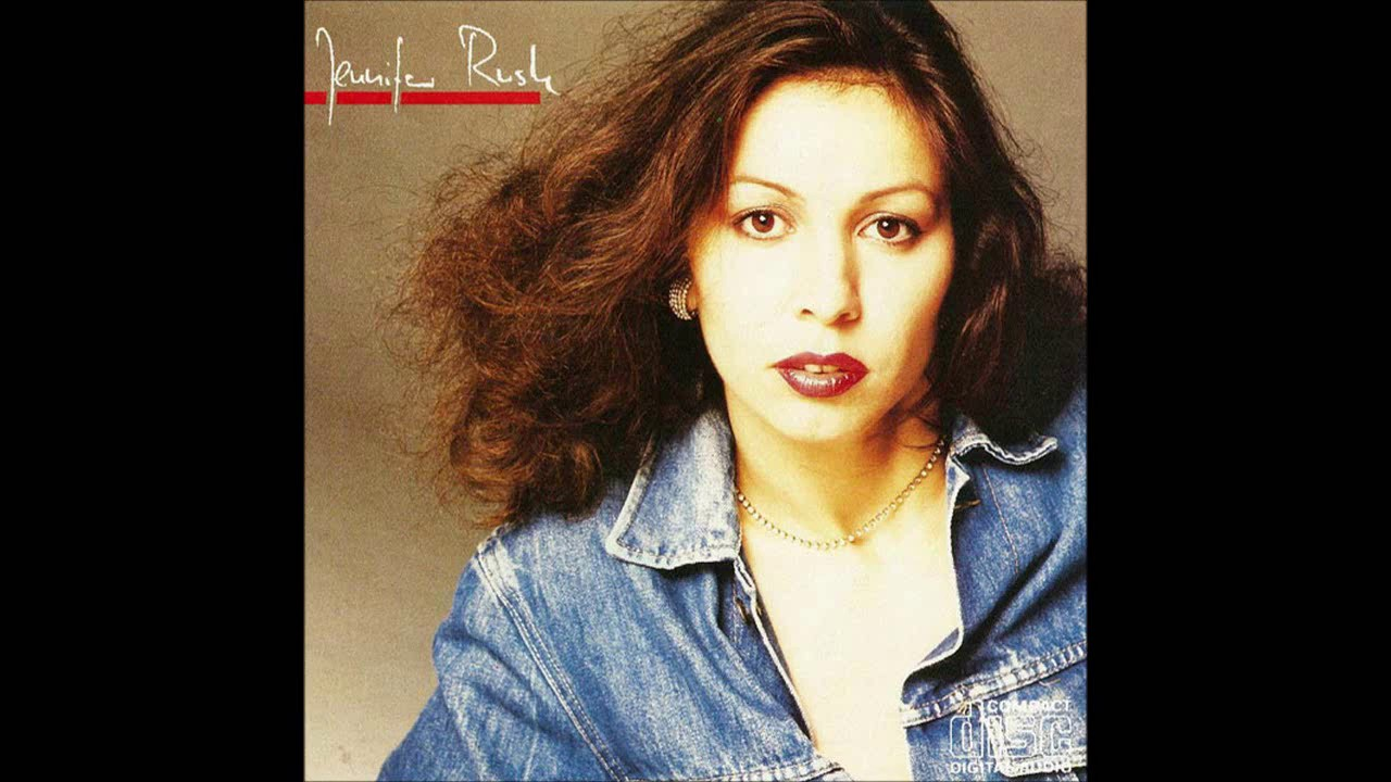 jennifer rush power of love free mp3 download