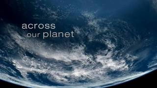 [TM] Earth Trailer [Two Steps From Hell - Love & Loss]