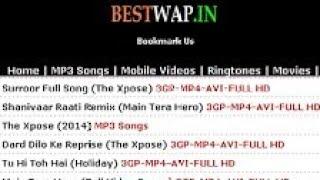 movie-song-only-bestwap-in-per-hi