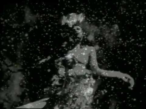 Marilyn Manson - Antichrist Superstar ('96 official video)