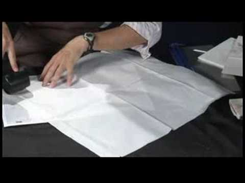crafts-for-kids-&-adults-:-how-to-use-a-gift-bag-with-tissue