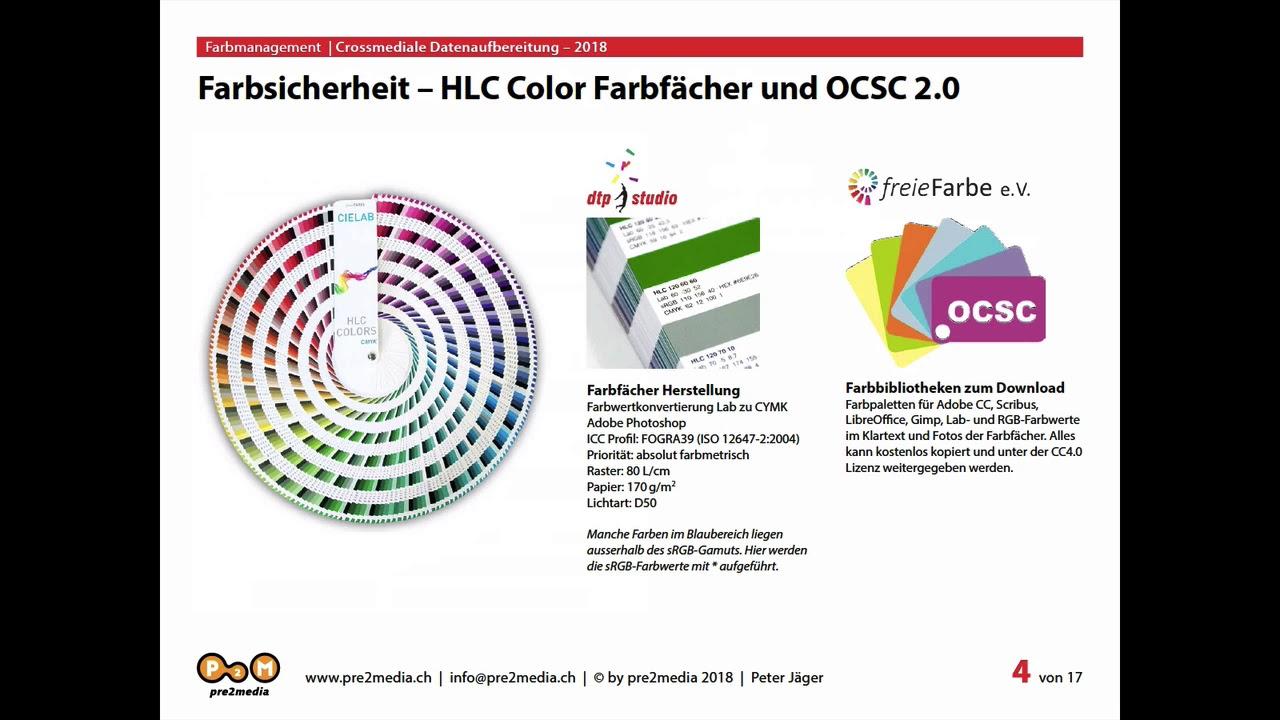 Charmant Freie Färbung Ideen - Malvorlagen Von Tieren - ngadi.info