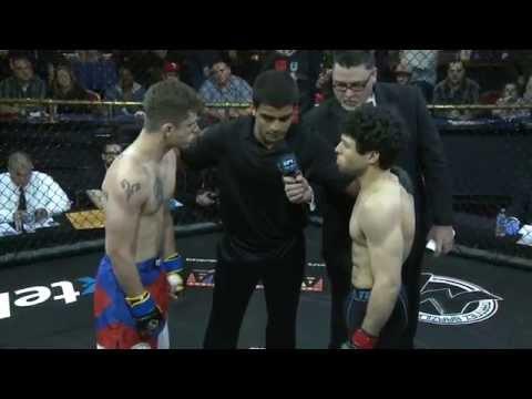 MMA Sports Xtreme Show GPG 21 Season 7 Episode 6