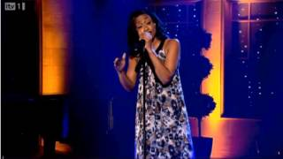 Gold - Beverley Knight